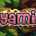 Yami (lite) icon