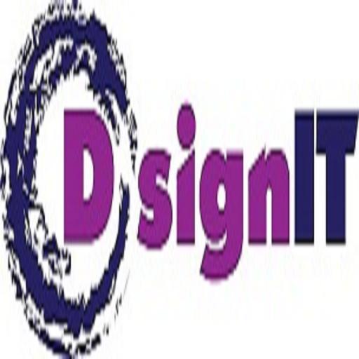 D'signit Pte Ltd