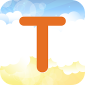 Tfone