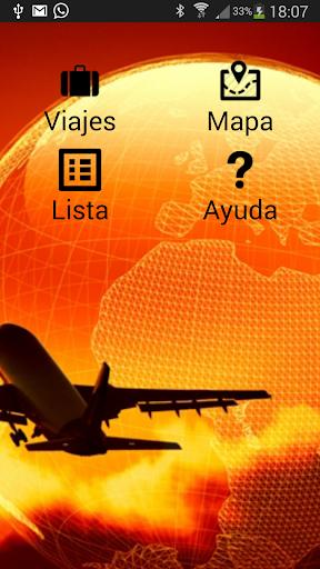 中油油價查詢預測手機程式 – 油價公告app - 免費軟體下載