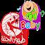 Toyor Al Jannah 2.8 APK for Android