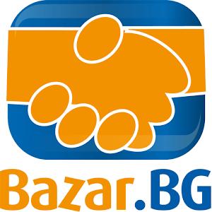 bazar.bg Android App
