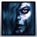 GUN ZOMBIE 2 : RELOADED icon