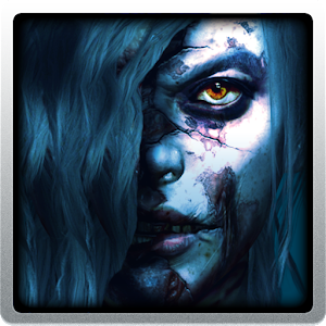 GUN ZOMBIE 2 : RELOADED for PC and MAC