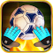 Super Goalkeeper - Soccer Game 0.70 Apk