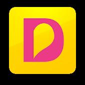 Dallya