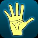 Palmistry- হাত দেখা শিখুন icon