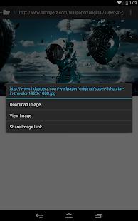 Video Downloader - screenshot thumbnail
