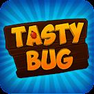 Free install Tasty Bug apk for Nokia