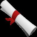 Causal Idea - Logo