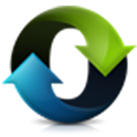 Launcher Switcher icon