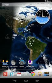 TerraTime Screenshot 11