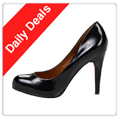 Shoes - Daily Deals & Coupons