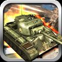 Tank Rage icon