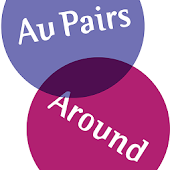 Au Pairs Around
