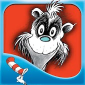 If I Ran the Zoo - Dr. Seuss icon
