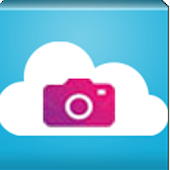 Photo Cloud Backup