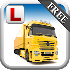 LGV Theory Test UK Free icon
