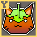 Century War of Cats icon