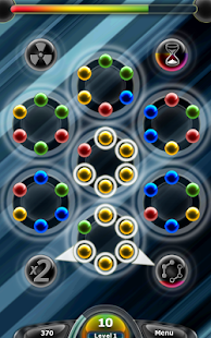 Spinballs - screenshot thumbnail