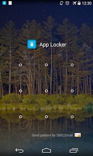 How to Lock, Unlock, Hide & Unhide Apps in Asus Zenfone 2