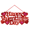 TSF Shell Valentines Day Theme icon