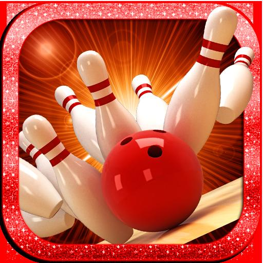 Bowling 3D Pro 2015