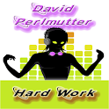 Hard Work logo