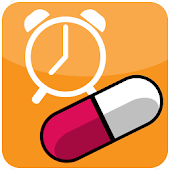 Medication alarm - Drug Alarm