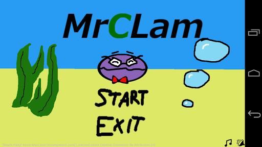 Mr C Lam