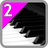 Play Piano & Keyboards Rock 2