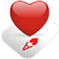 Download Hearts! APK to PC