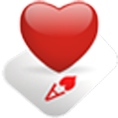 Download  Hearts!  Apk