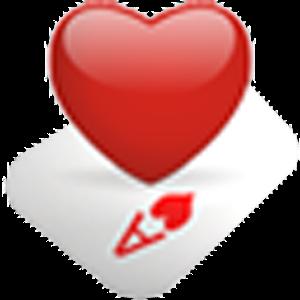 Hearts!