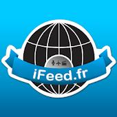 iFeed.fr