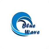 Blue Wave Spa