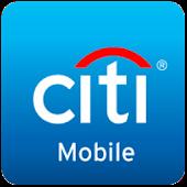 Citi Mobile CR