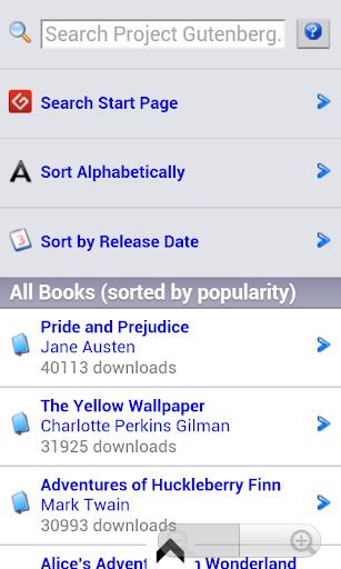 1001加送電子書閱讀器|玩書籍App免費|玩APPs