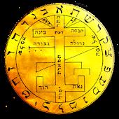 Ark of Solomon