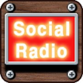 Social Radio - Lite