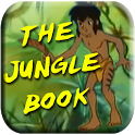 Free Kids Cartoon -Jungle Book icon