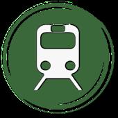 Metro Valpo