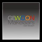 GeWOON Makelaars icon