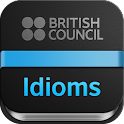 영국문화원숙어집-BritishCouncil Idioms icon