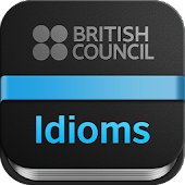 영국문화원숙어집-BritishCouncil Idioms