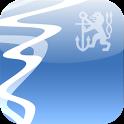 Duesseldorf icon