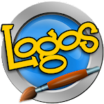 Logo Maker & Graphics Creator v1.0.1