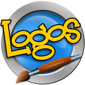 Logo Maker & Graphics Creator 商業 App LOGO-硬是要APP