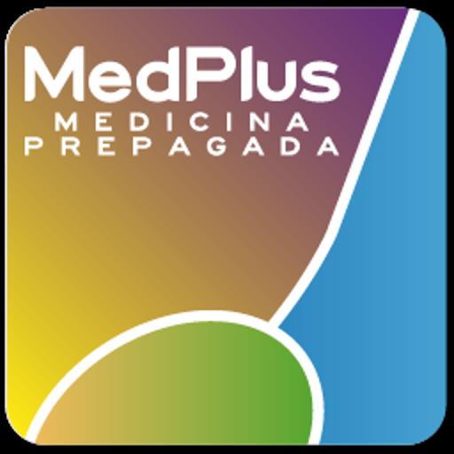 MedPlus MP