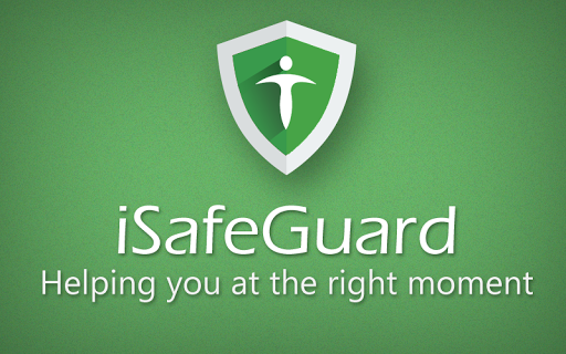 iSafeGuard